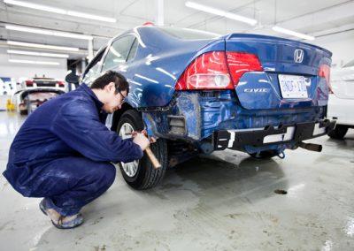 Auto-Body-Repair-Center
