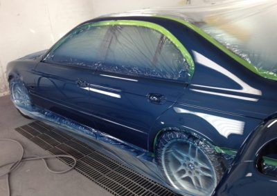 BMW-auto-body-repair